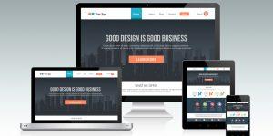 Responsive-Website-Design-fybersoft
